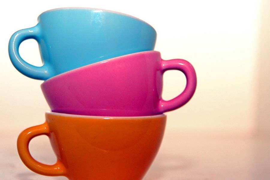 how-many-cups-in-a-litre