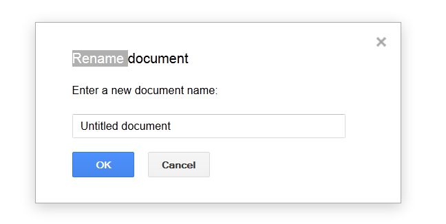15how-to-use-google-drive