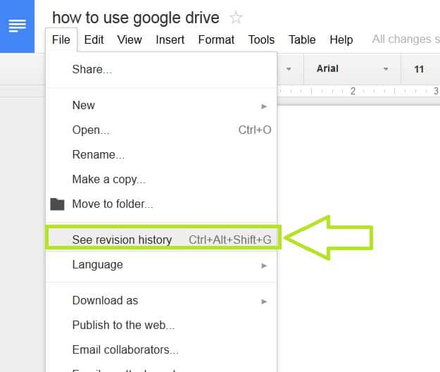 18how-to-use-google-drive