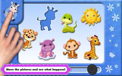 1free-android-apps-for-kids