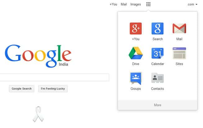 2how-to-use-google-drive