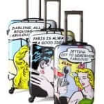 travel-accessories-for-women