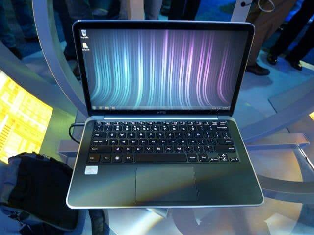 best-rated-laptops
