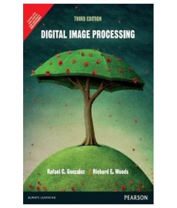 3digital-image-processing