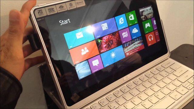 best-new-laptops