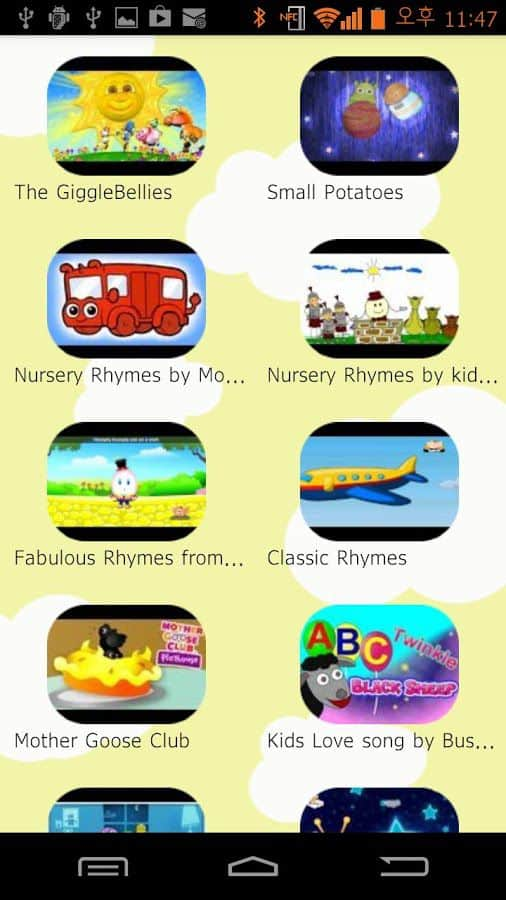 7free-android-apps-for-kids