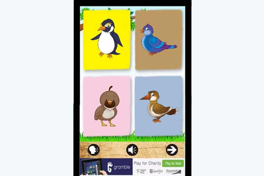 Educational Windows Phone Apps for Kids: Essential Pre-School Start Up