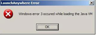 Error-3-in-Windows