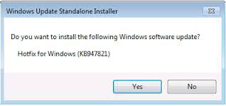 Fixing-the-Problem-with-KB947821-Tool-in-Windows-8