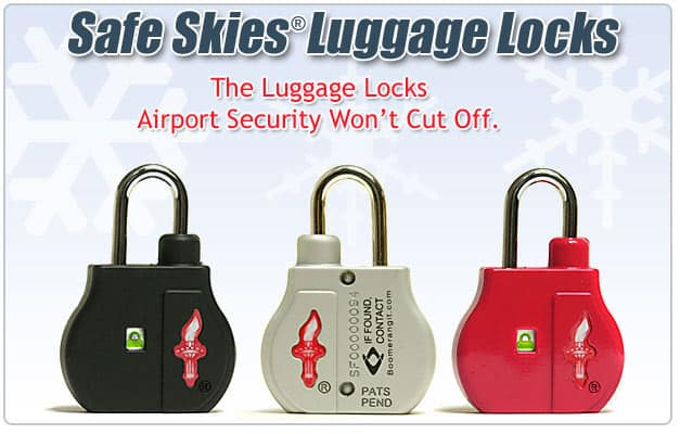 Protection-For-Your-Luggage's