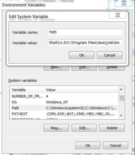 Solutio--for-Error-3-windows