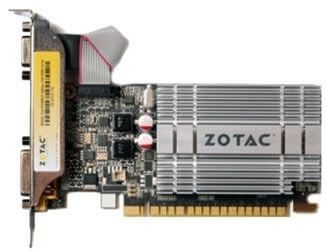 1-best-graphic-card-for-gaming