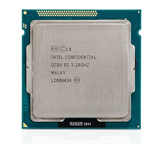 1Best-processor-for-gaming
