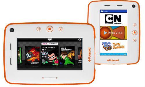 1best-tablet-for-kids