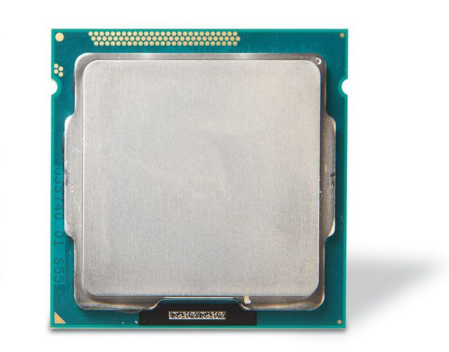 2Best-processor-for-gaming