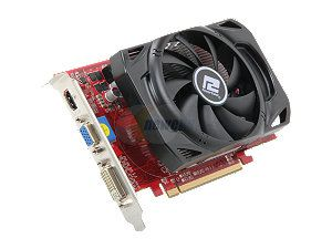 3-best-graphic-card-for-gaming