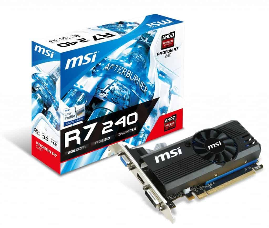 4-best-graphic-card-for-gaming