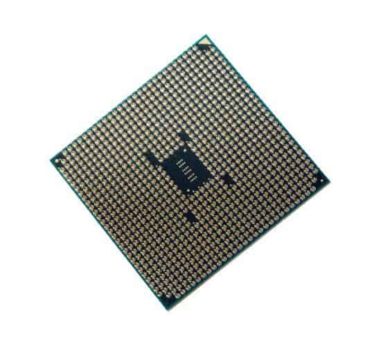 4Best-processor-for-gaming