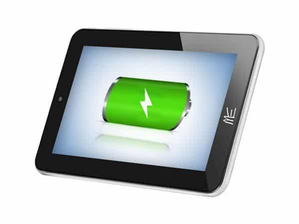 4best-tablet-for-kids