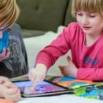 The best tablet for kids: what is the best tablet for kids to learn and play with?