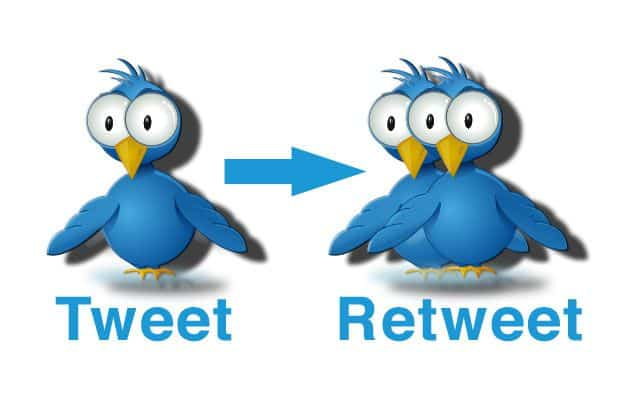how-to-get-more-twitter-followers7