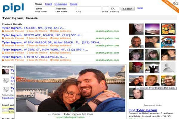 people-search-engines3