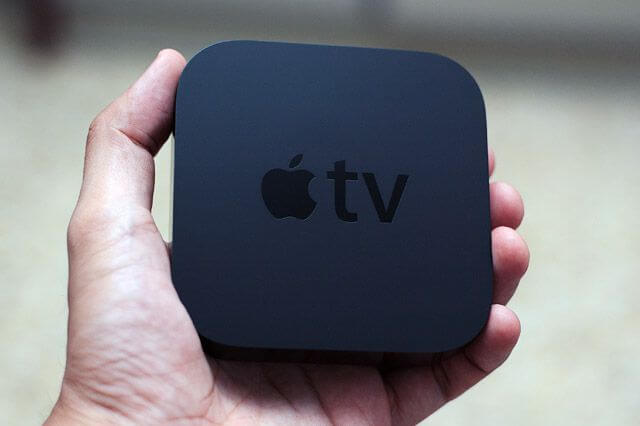 apple-tv-vs-chromecast
