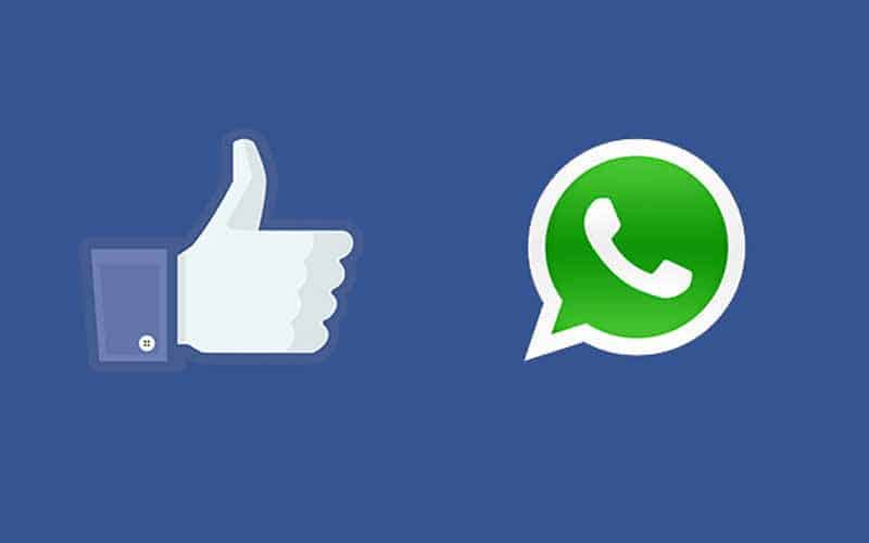 Facebook-Buys-WhatsApp-For-16-Billion