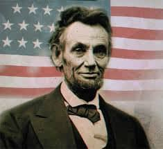 Facts-About-Abraham-Lincoln