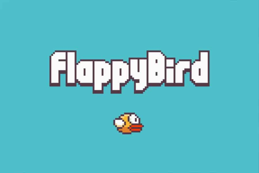 """Flappy Bird"" Game Creator Says That This Game Ruins His Simple Life"