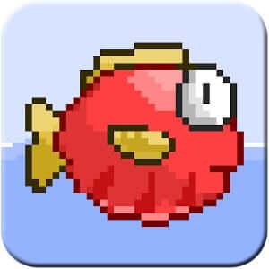 Alternative Games For Flappy Bird