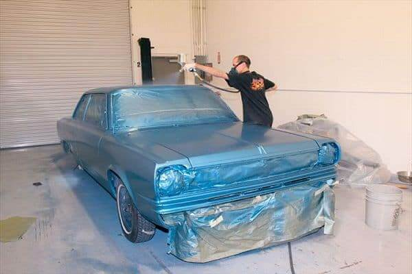 cost-to-paint-a-car
