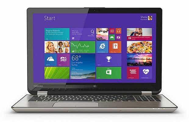 best-laptop-brand-02