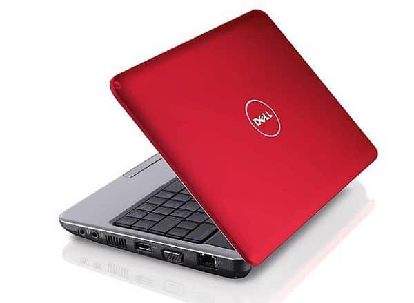 best-laptop-brand-03