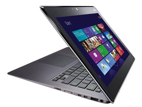 best-laptop-brand-04