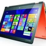 best-laptop-brand-08