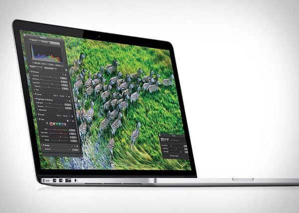 best-laptop-brand-10