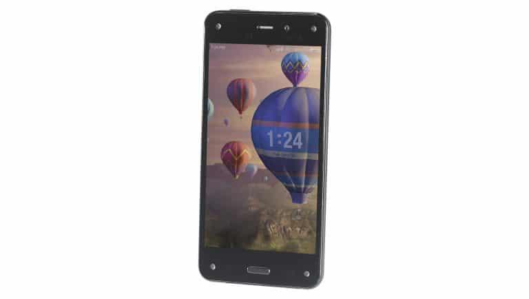amazon fire phone 2 price date