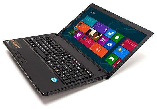 laptops-under-600-04