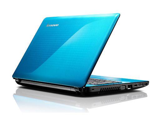 laptops-under-600-08