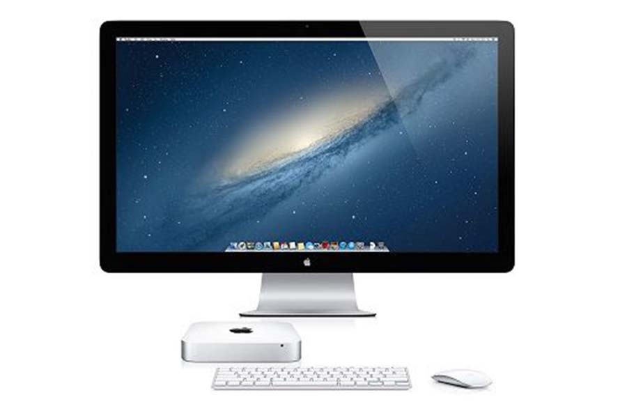 9 Best Mac Apps For College Students To Survive In College