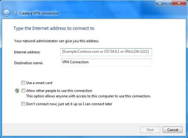 get-on-blocked-websites