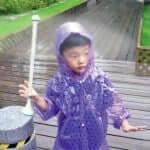 invisible-air-umbrella