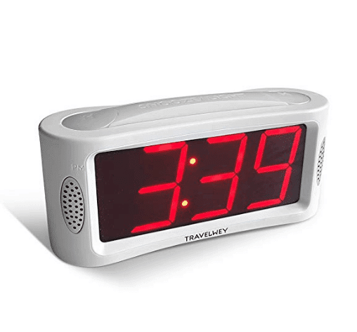best sleep alarm clock1