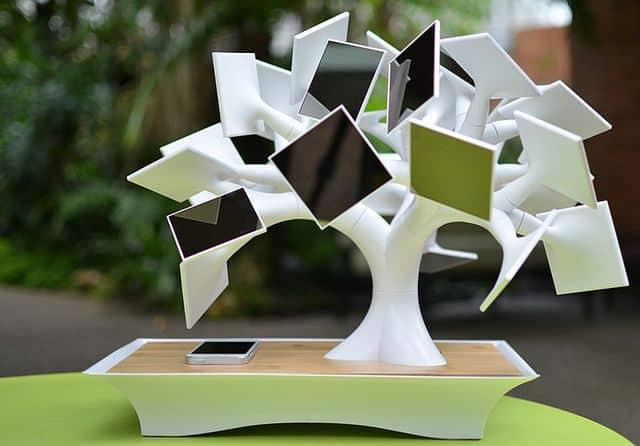 bonsai-electree