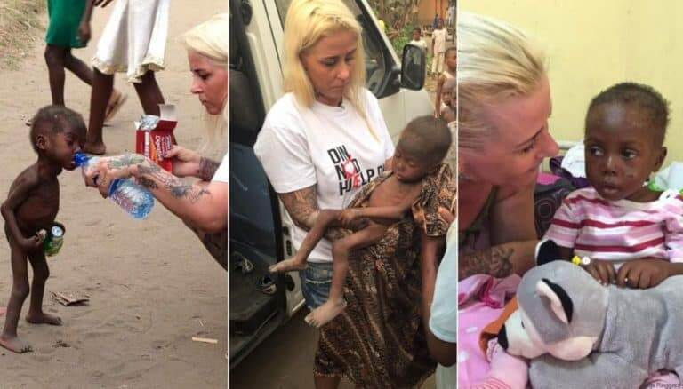 10 Good Things To Restore Faith In Humanity