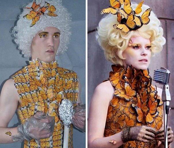 remakes-of-celebrity-photos