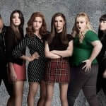 Honestly Honest Trailer Of Pitch Perfect