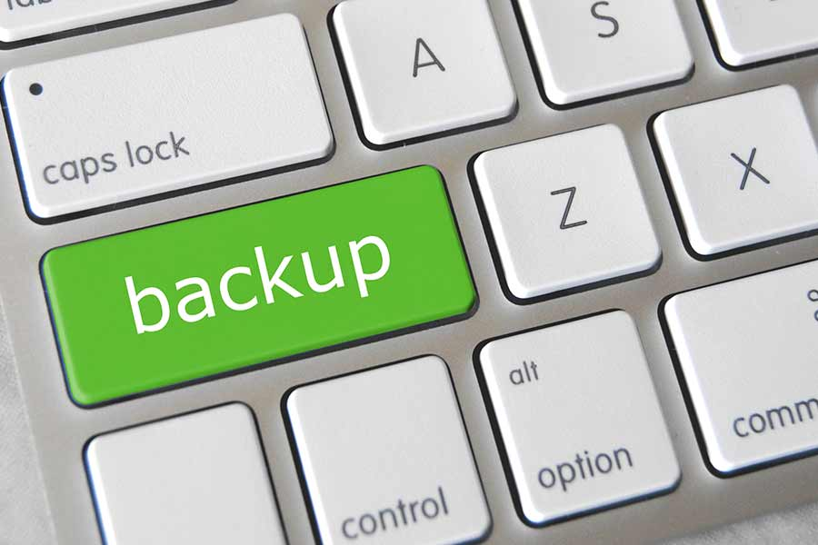 How To Backup Your Computer: The Ultimate Beginner Guide