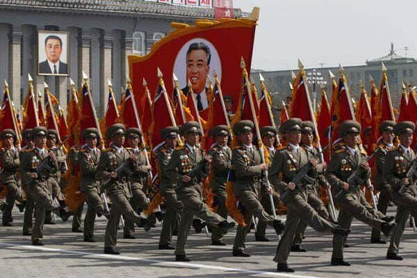 10-daily-activities-that-would-lead-you-to-trouble-if-you-were-in-north-korea